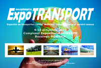 expotransport 2019