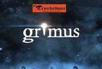 grimus lansare album unmanageable species