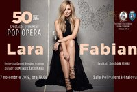 lara fabian friends pop opera