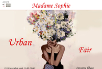 madame sophie urban fair