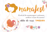 mama fest timi oara eveniment marca work at home moms