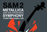 metallica and san francisco symphony s m