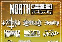 northwest gathering satu mare