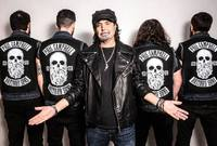 phil campbell motorhead at reflektor