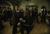 postmodern jukebox revine in concert la bucuresti in 16 mai 2018