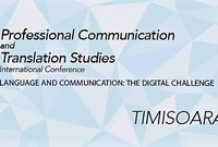 professional communication and translation studies