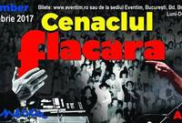 remember cenaclul flacara