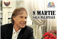 richard clayderman with full orchestra