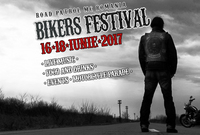road patrol mc romania bikers festival 2017