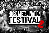 rock metal nation fest 2