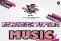 romanian top hits music awards 2017