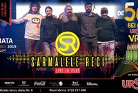 sarmalele reci live in play