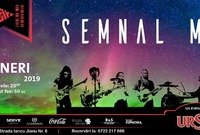semnal m live in play