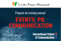 strategic event management