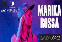 techno party w marika rossa ramiro lopez juliet fox