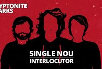 the kryptonite sparks si tourette roulette la brasov