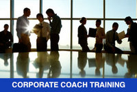 training rezidential executive corporate coach tenerife