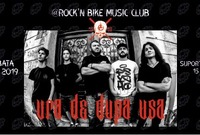 ura de dupa usa rock n bike music club