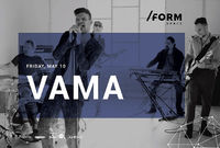 vama at form space