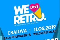 we love retro craiova