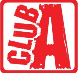 Ce se intampla in Club A on 2014