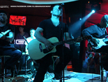 concert extraordinar u2 tribute la heaven pool lounge  18