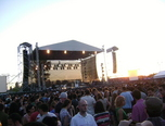 concert placebo 0