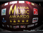 mamaia music awards 2013 1