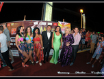 mamaia music awards 2013 5