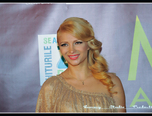 mamaia music awards 2013 7