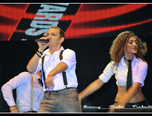 mamaia music awards 2013 17