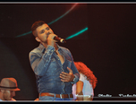 mamaia music awards 2013 18