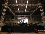 richard clayderman in concert la constanta 32