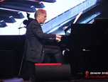 richard clayderman in concert la constanta 25