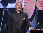 richard clayderman in concert la constanta 24