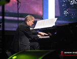 richard clayderman in concert la constanta 23
