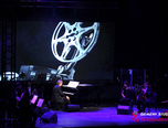 richard clayderman in concert la constanta 18