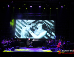 richard clayderman in concert la constanta 17