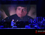 richard clayderman in concert la constanta 15