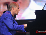 richard clayderman in concert la constanta 14