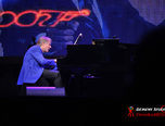 richard clayderman in concert la constanta 13