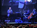 richard clayderman in concert la constanta 8