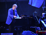 richard clayderman in concert la constanta 7