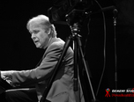 richard clayderman in concert la constanta 5