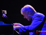 richard clayderman in concert la constanta 4