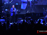 richard clayderman in concert la constanta 3