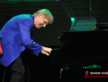 richard clayderman in concert la constanta 2