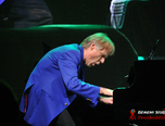 richard clayderman in concert la constanta 1