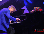 richard clayderman in concert la constanta 0