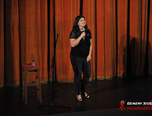 stand up comedy 20